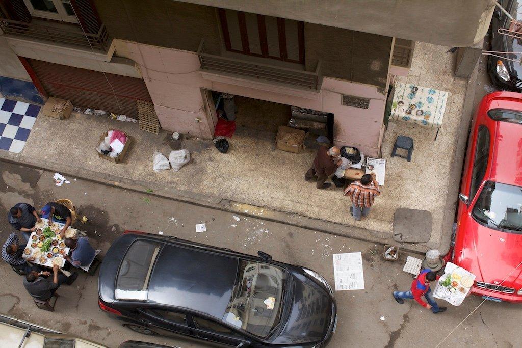 MNOZE_Cairo_Street_0085.jpg