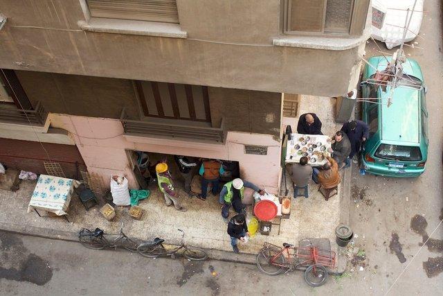 MNOZE_Cairo_Street_0052.jpg