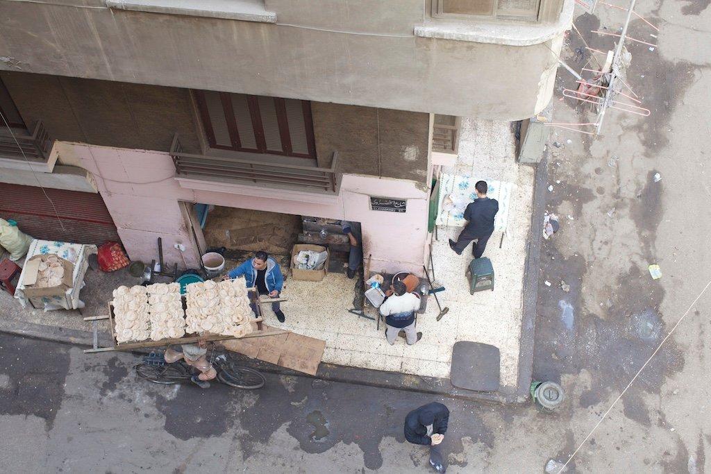 MNOZE_Cairo_Street_0014.jpg