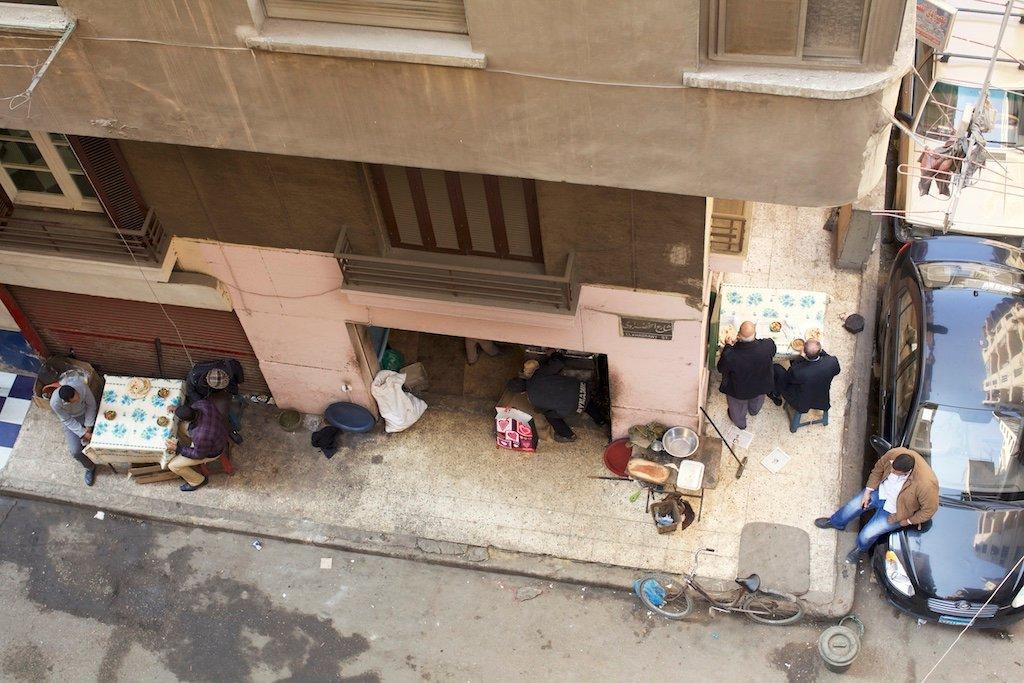 MNOZE_Cairo_Street_0030.jpg