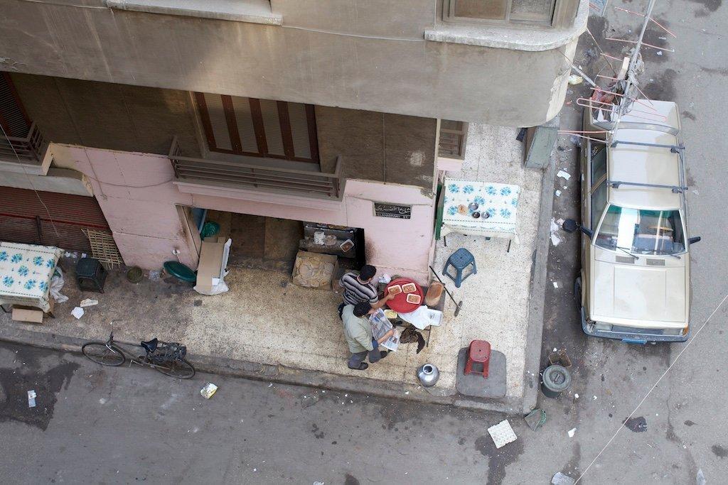 MNOZE_Cairo_Street_0025.jpg