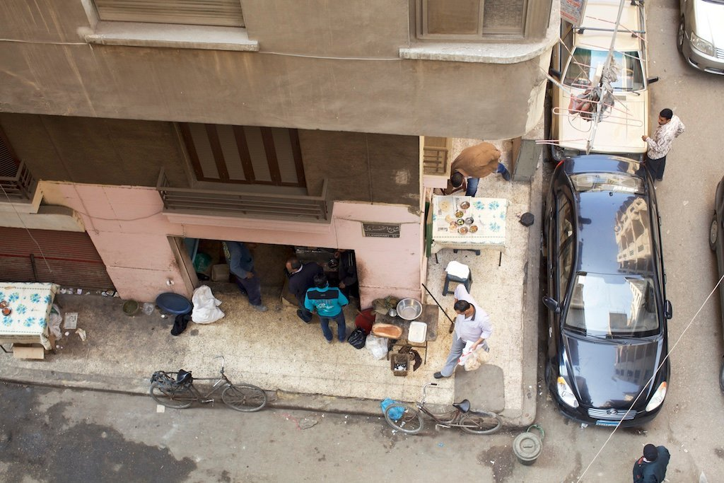 MNOZE_Cairo_Street_0028.jpg