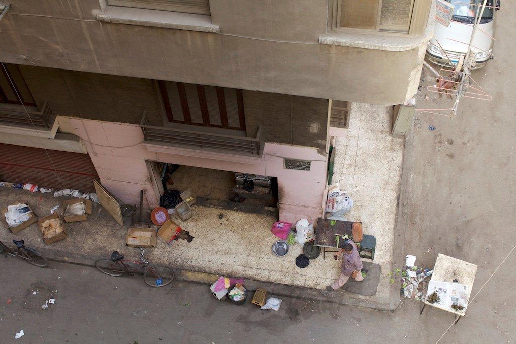 MNOZE_Cairo_Street_0060.jpg