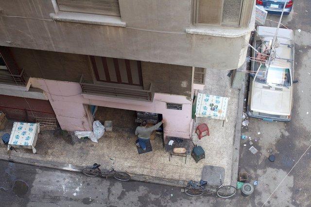 MNOZE_Cairo_Street_004.jpg