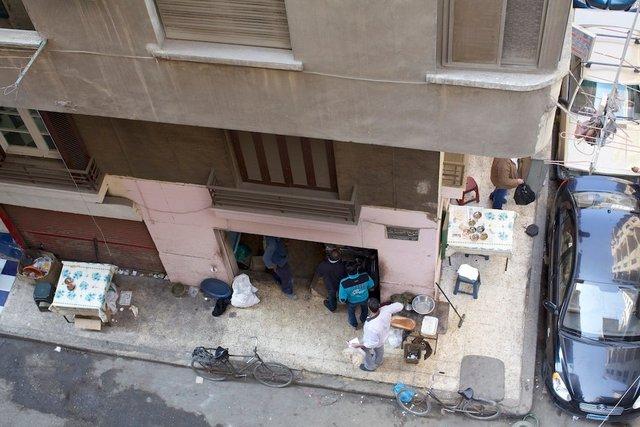 MNOZE_Cairo_Street_0029.jpg