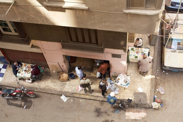 MNOZE_Cairo_Street_00107.jpg