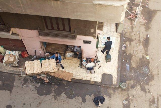 MNOZE_Cairo_Street_0015.jpg