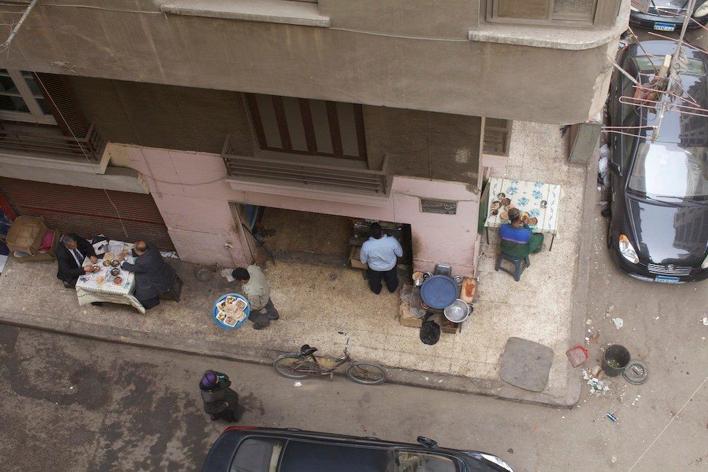 MNOZE_Cairo_Street_0070.jpg