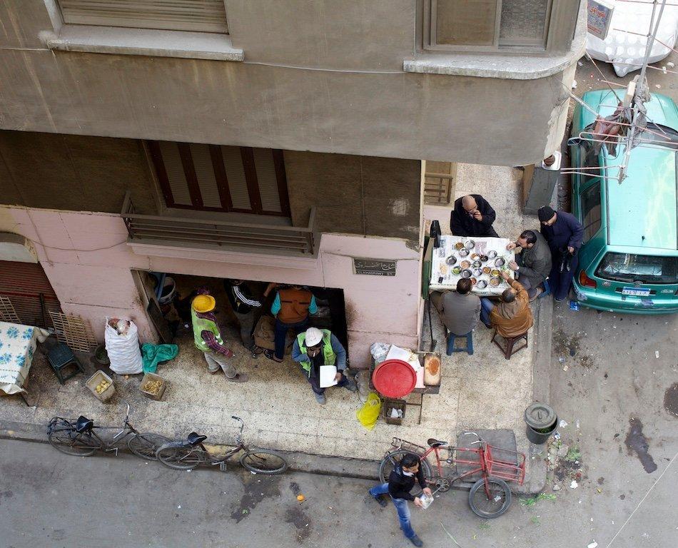 MNOZE_Cairo_Street_0053 (1).jpg