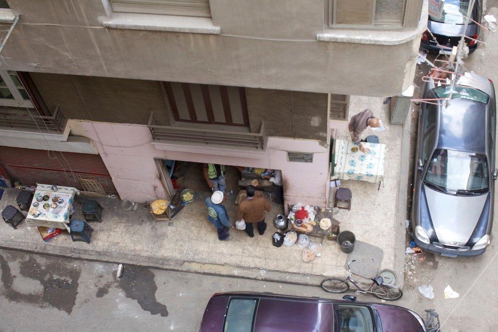 MNOZE_Cairo_Street_00111.jpg