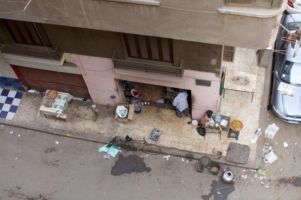 MNOZE_Cairo_Street_00102.jpg