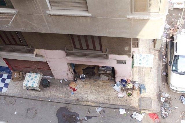 MNOZE_Cairo_Street_0092.jpg