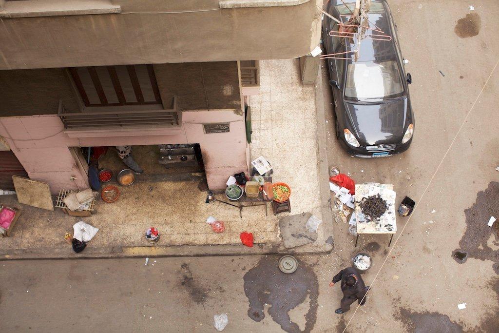 MNOZE_Cairo_Street_0074.jpg