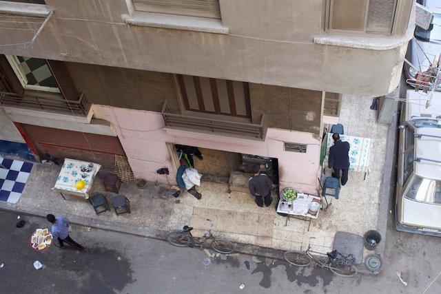 MNOZE_Cairo_Street_0037.jpg
