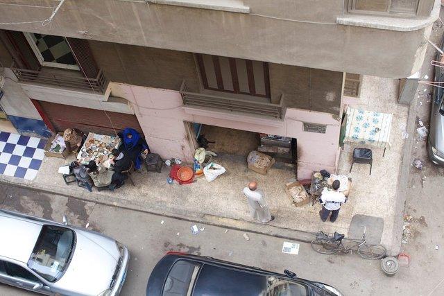 MNOZE_Cairo_Street_0093.jpg