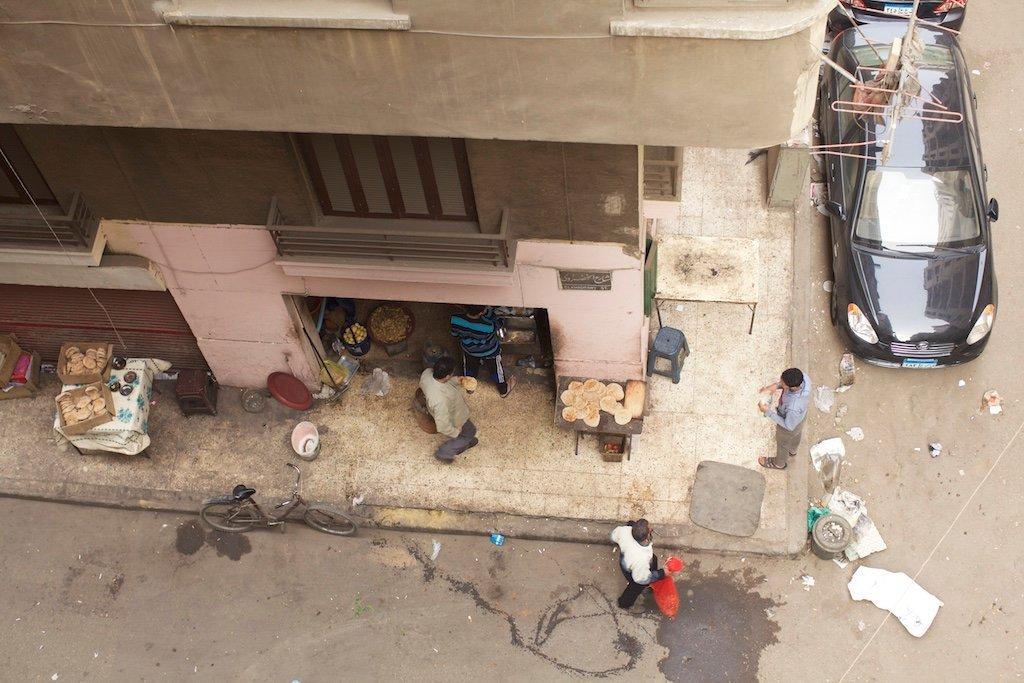 MNOZE_Cairo_Street_0065.jpg