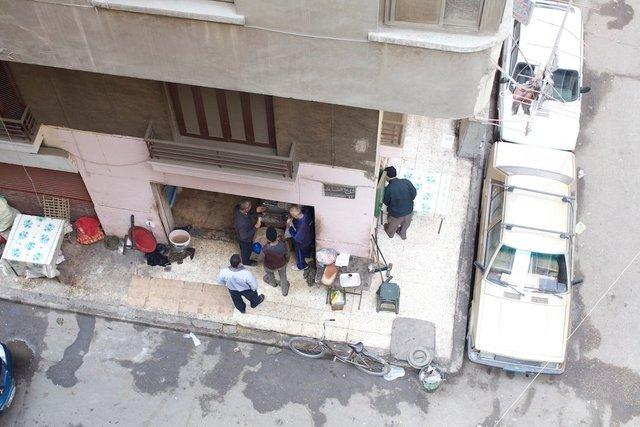 MNOZE_Cairo_Street_0020.jpg