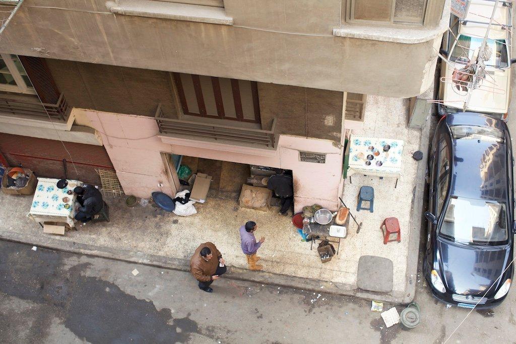 MNOZE_Cairo_Street_0026.jpg