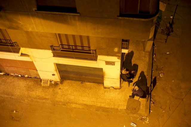 MNOZE_Cairo_Street_0097.jpg