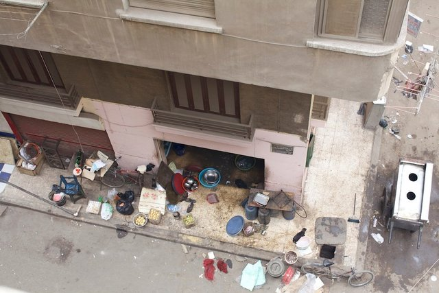 MNOZE_Cairo_Street_0039.jpg