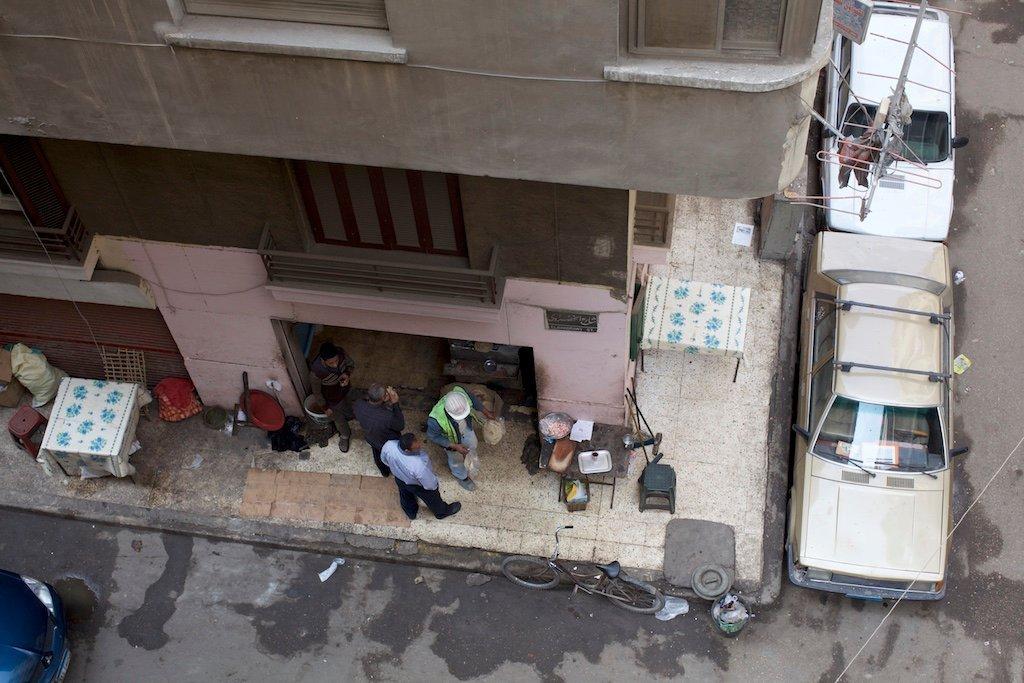 MNOZE_Cairo_Street_0021.jpg