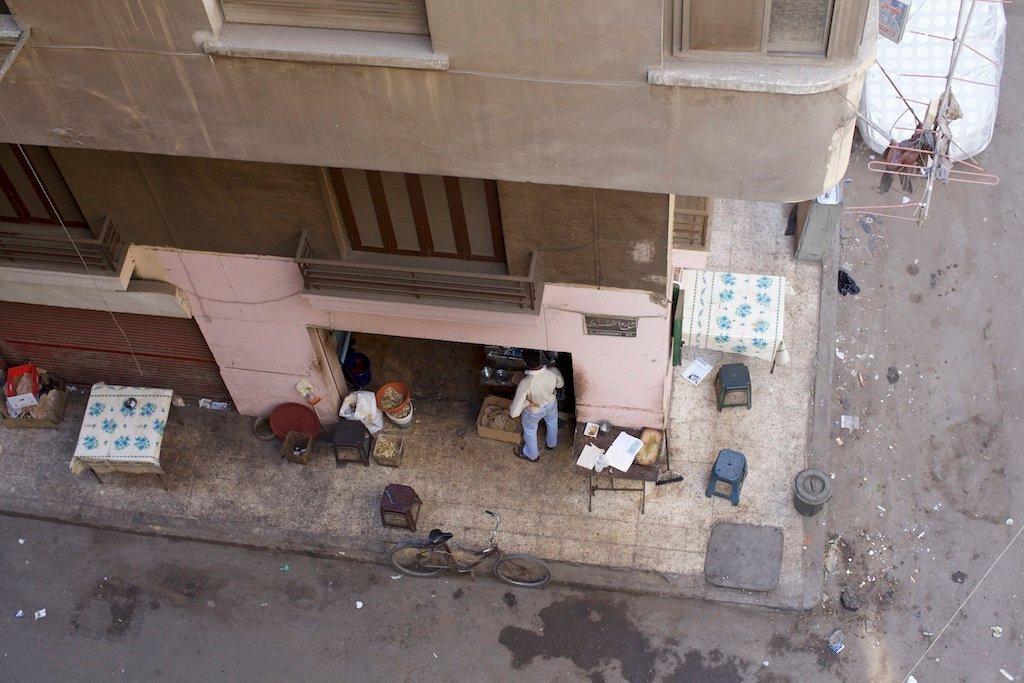 MNOZE_Cairo_Street_0049.jpg