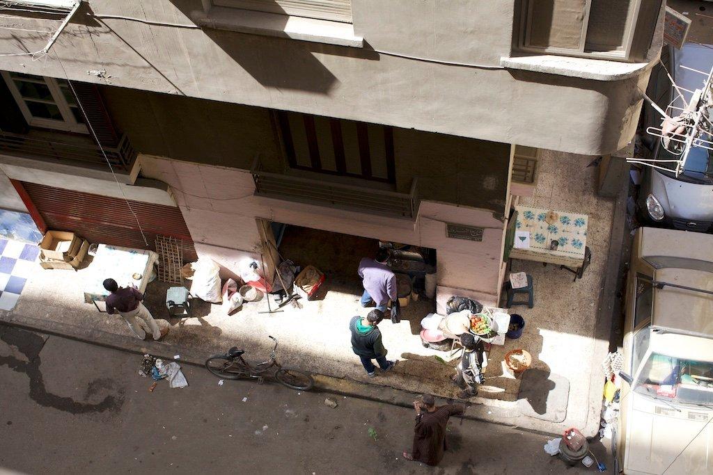 MNOZE_Cairo_Street_0088.jpg