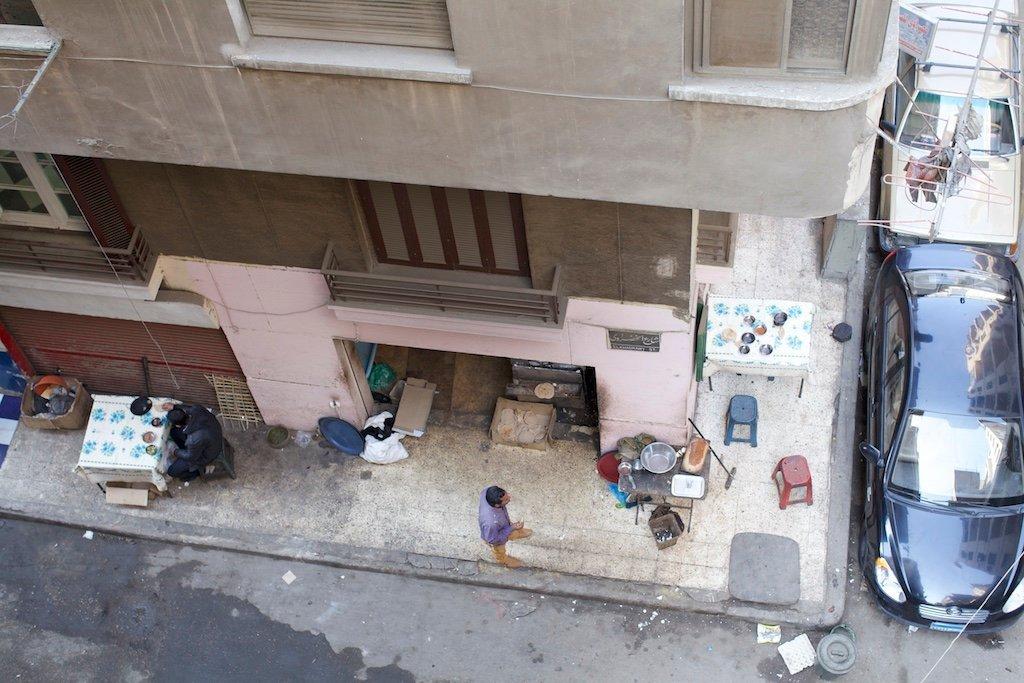 MNOZE_Cairo_Street_0027.jpg