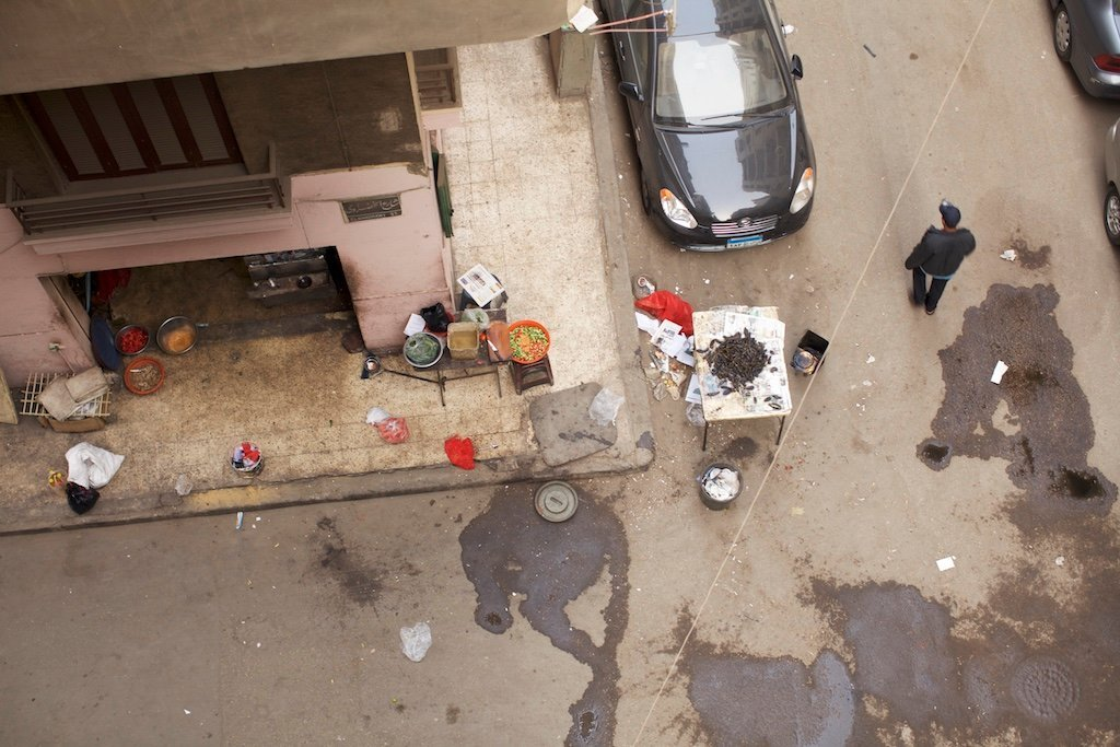 MNOZE_Cairo_Street_0078.jpg