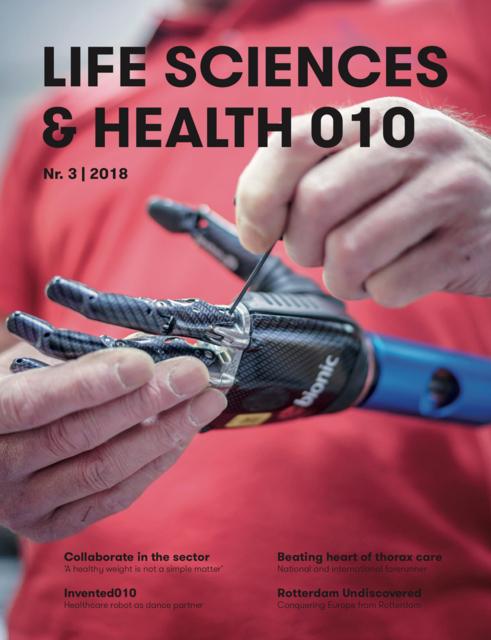 2018_Nr3_LifeSciencesandHealth010-Magazine-English.png