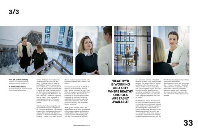 2018_Nr3_LifeSciencesandHealth010-Magazine-English 9.png