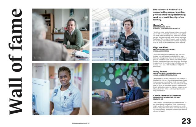 2018_Nr3_LifeSciencesandHealth010-Magazine-English 6.png