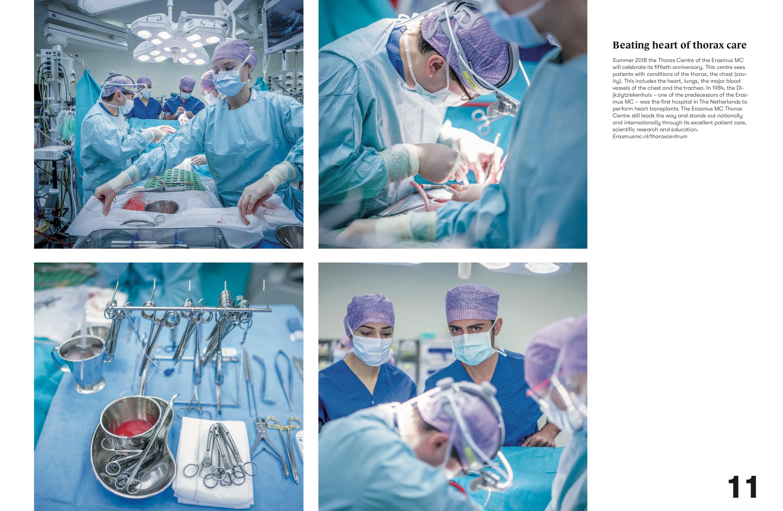 2018_Nr3_LifeSciencesandHealth010-Magazine-English 3.png