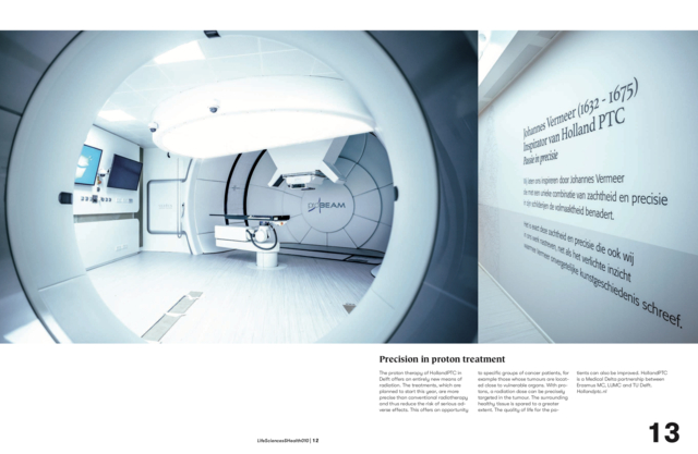 2018_Nr3_LifeSciencesandHealth010-Magazine-English 4.png