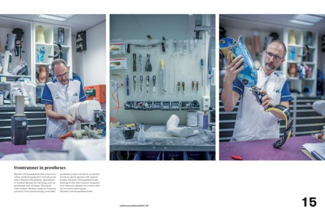2018_Nr3_LifeSciencesandHealth010-Magazine-English 5.png