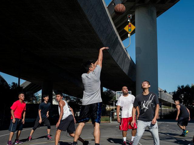 sfbasketball.jpg