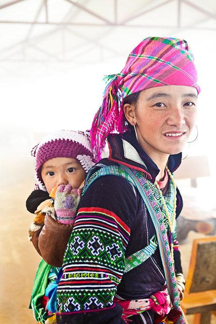 hmong-16.jpg