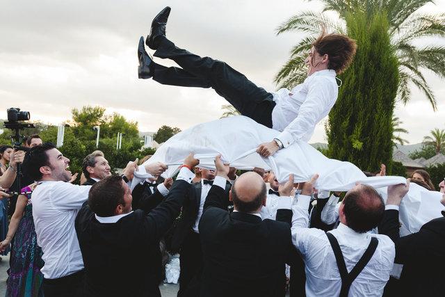 Atzaro_Ibiza_Wedding-393.jpg