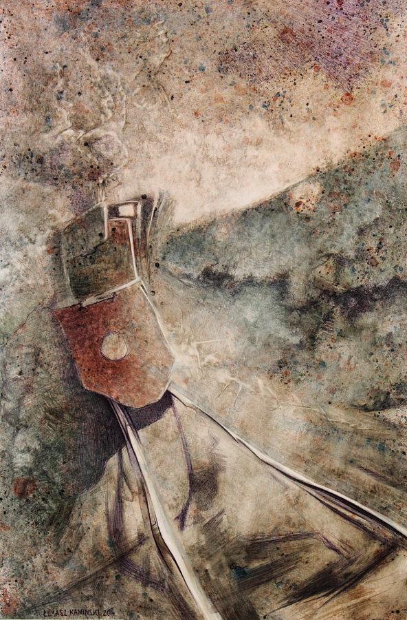 Rysunek 10 (wł. pryw.)