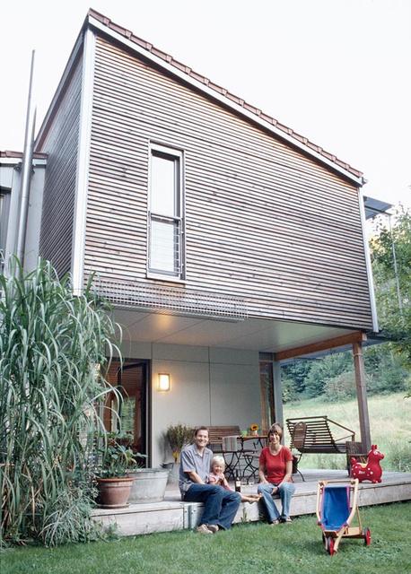rb.biohaus.vbweb013.1.jpg