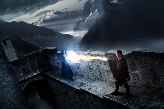 wizard_witch_final.jpg