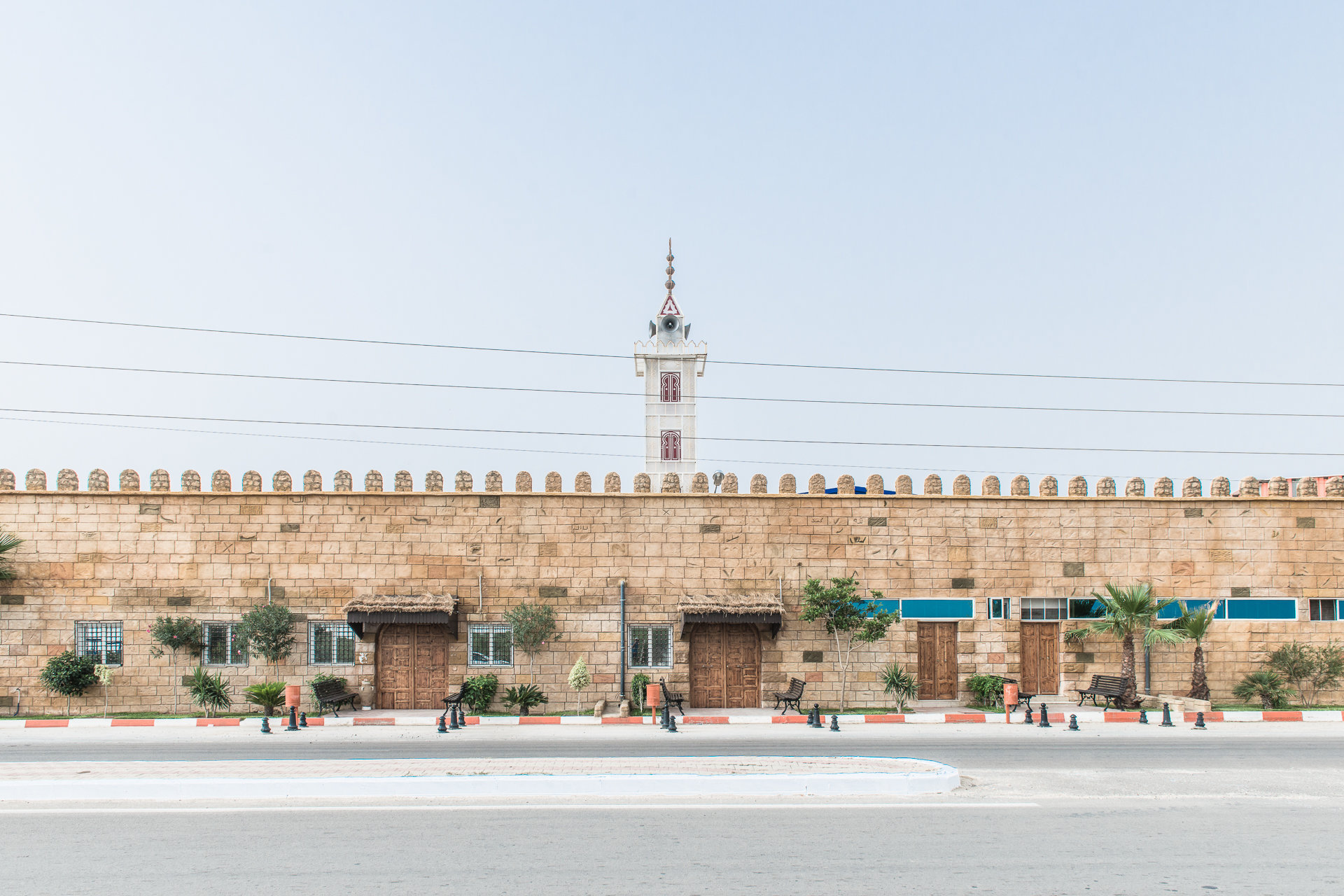 Kairouan-059.jpg