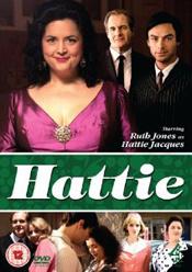 Hattie poster.jpg