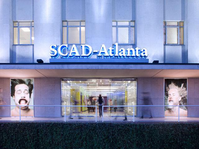 SCAD_AK18.jpg
