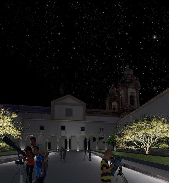 versão_nocturna_telescopios_final.jpg