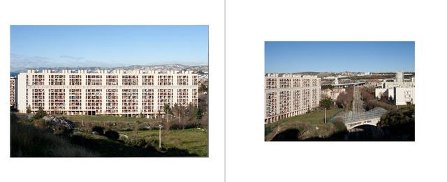 marseille_architecture_paysage24.jpg