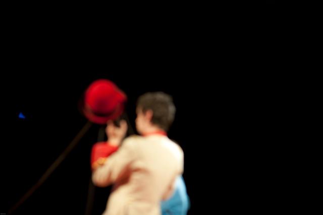 20100410-Cirque Avril 2010-182.jpg