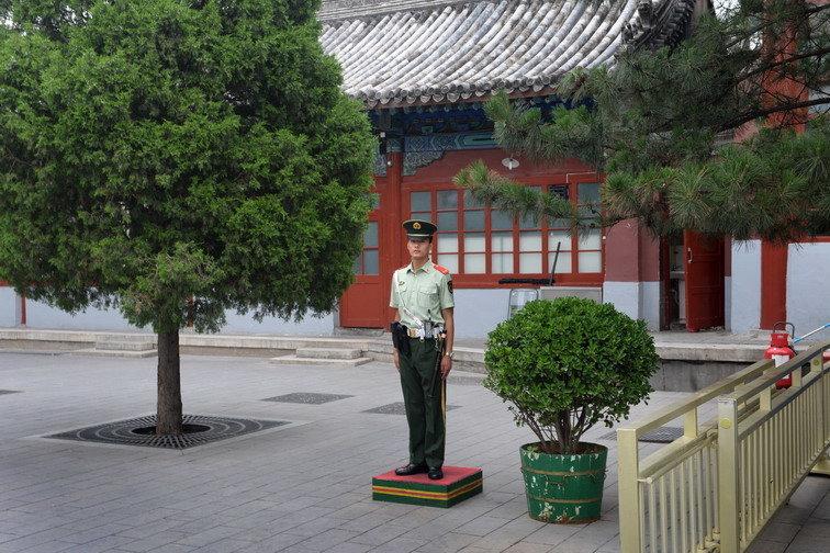 Dyachyshyn_(China)_41_resize.JPG