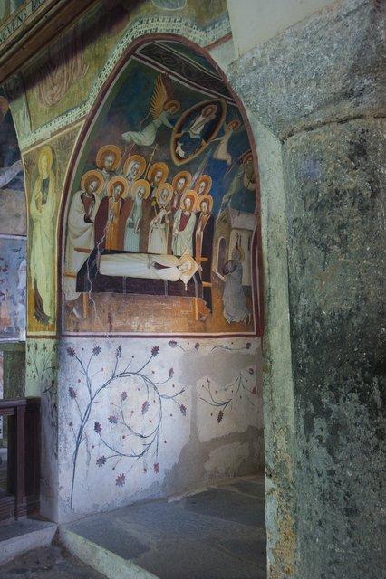 Chiesa di Stroppo RIZ_3293.NEF 2010-07-17
