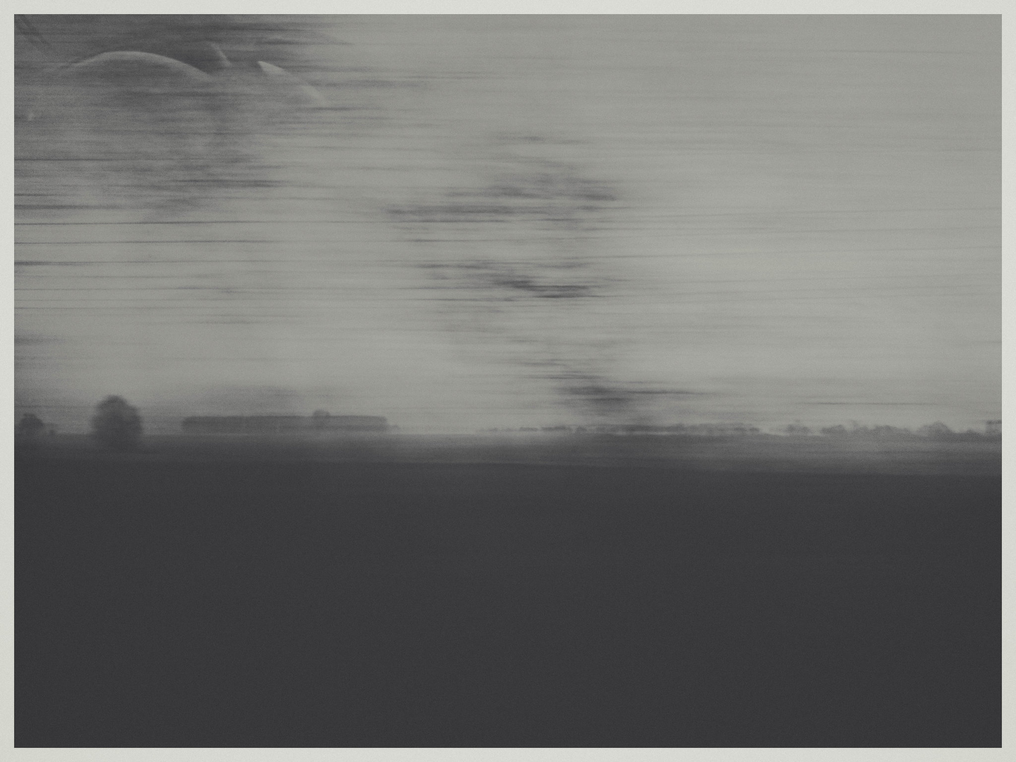 CameraZOOM-20150410064058080.jpg